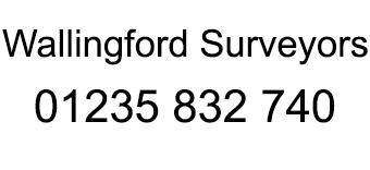 Wallingford Surveyors - Property and Building Surveyors.